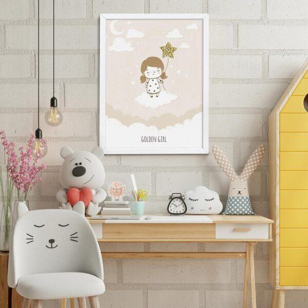 placas-decorativas-bebe-0002